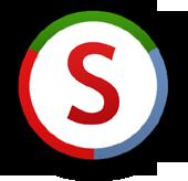 Naar de startpagina van Spinternet vzw